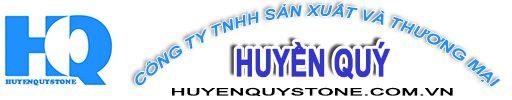 Huyen Quy stone